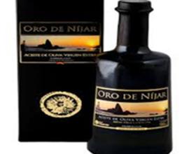 Consigue gratis este magnífico aceite gourmet al hacer tu pedido