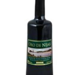 aceite picual - fruteria de valencia
