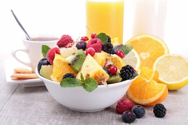 frutas de invierno - Fruteria de Valencia