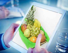 Principales dudas a la hora de comprar fruta online