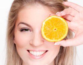 Las mejores frutas para un rostro joven