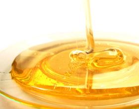 La miel de romero y sus beneficios