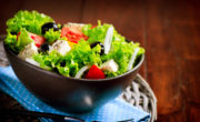 recetas vegetarianas faciles fruteria de valencia