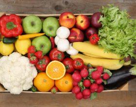 Diferencia entre una dieta vegetariana y una dieta vegana