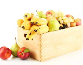 ¿Qué son los alimentos ecologicos?