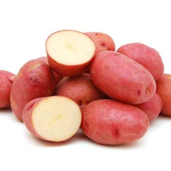 patata - Frutería de Valencia
