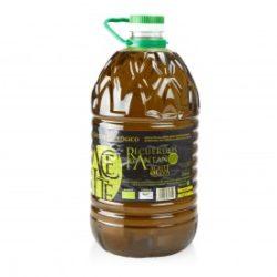 aceite5l-eco-fruteria de valencia