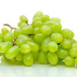 uva blanca rosetti - Frutería de Valencia