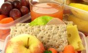 dieta vegetariana - fruteria de valencia