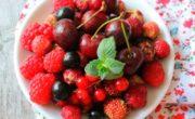 Frutas a domicilio - Fruteria de Valencia