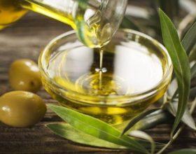 Aceite de Oliva Online en tu Dieta