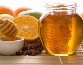 ¿Por qué comprar miel natural online?