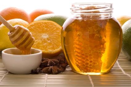 miel natural online - Fruteria de Valencia