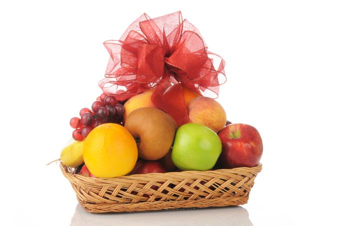 frutas online madrid - Fruteria de Valencia