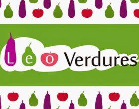 Frutería de Valencia: entre las mejores fruterias en Valencia