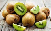 Propiedades del kiwi - Fruteria de valencia