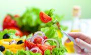 Alimentos que adelgazan - Fruteria de Valencia