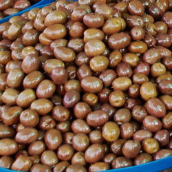 Aceitunas sosas - Fruteria de Valencia