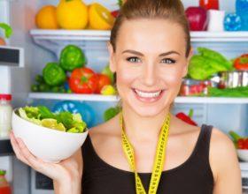 Descubre cuáles son las frutas con menos calorias