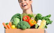 Cestas de fruta para regalar el día de la madre - Fruteria Online