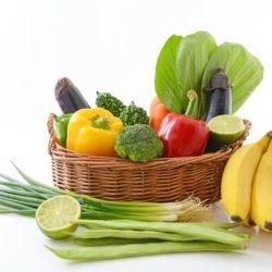 compar productos ecologicos online - fruteria de valencia