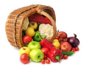 Fruterías: mucho más que fruta y verdura